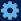 Gear_Icon.jpg